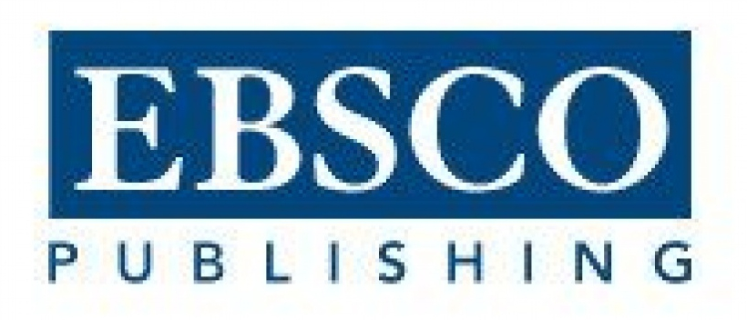 ebsco_publishing.jpg